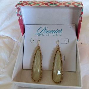 Premier Earrings